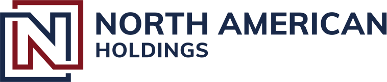 North American Holdings